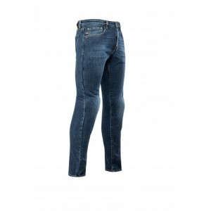 CE PACK (WITH PROTECTIONS) JEANS LADY BLUE