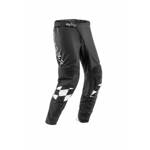 Штаны START & FINISH MX PANTS