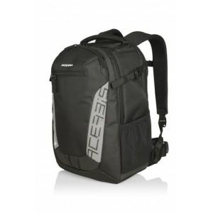 X-EXPLORE 35 LT BAGS BLACK