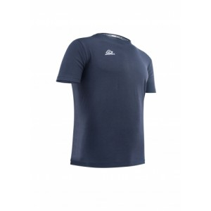 EASY T-SHIRT BLUE
