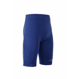 EVO SHORTS UNDERWEAR BLUE