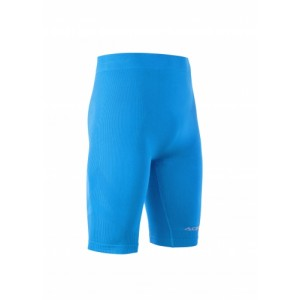EVO SHORTS UNDERWEAR BLUE 2