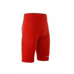 EVO SHORTS UNDERWEAR RED